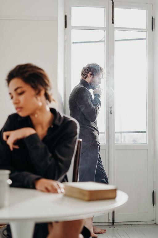 Как понять, что пора расставаться с парнем: 10 основных признаков