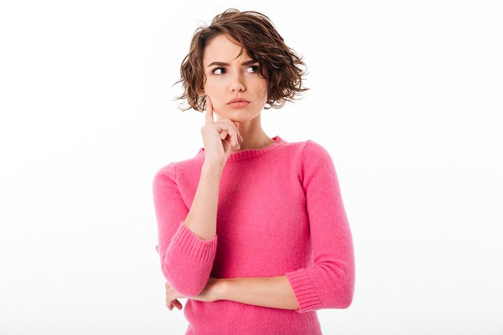 Как вернуть бывшего мужа в семью после развода: руководство по возвращению