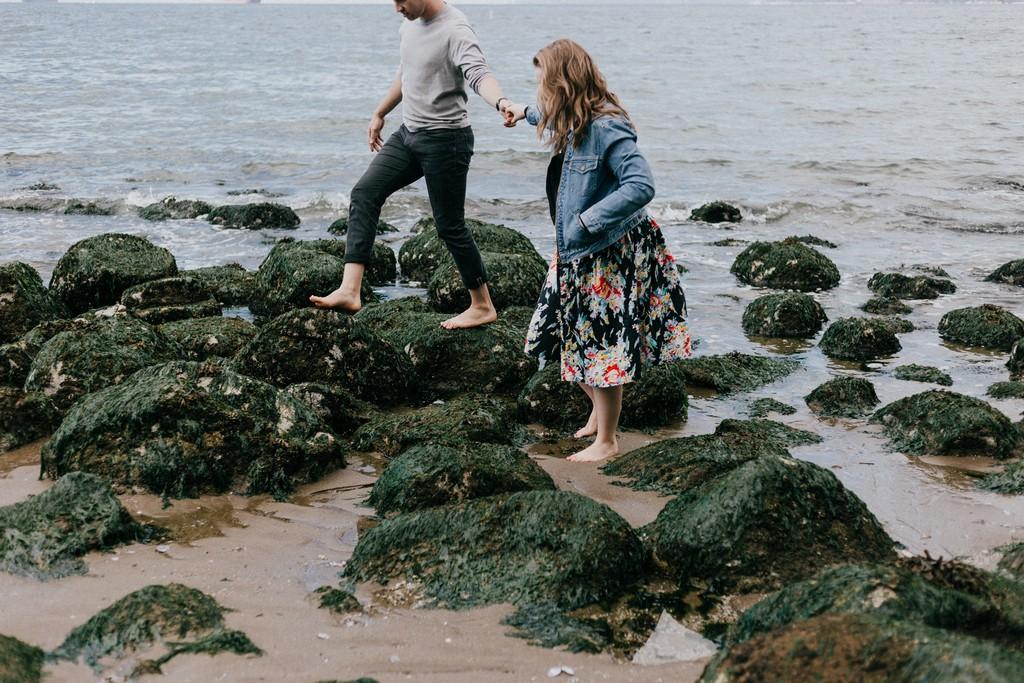 Кризис 5 лет в отношениях: как вернуть былую гармонию