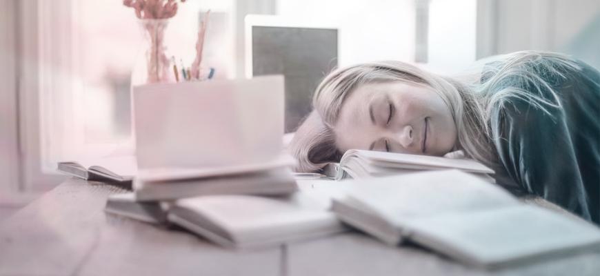 Видеть мужа с другой женщиной во сне