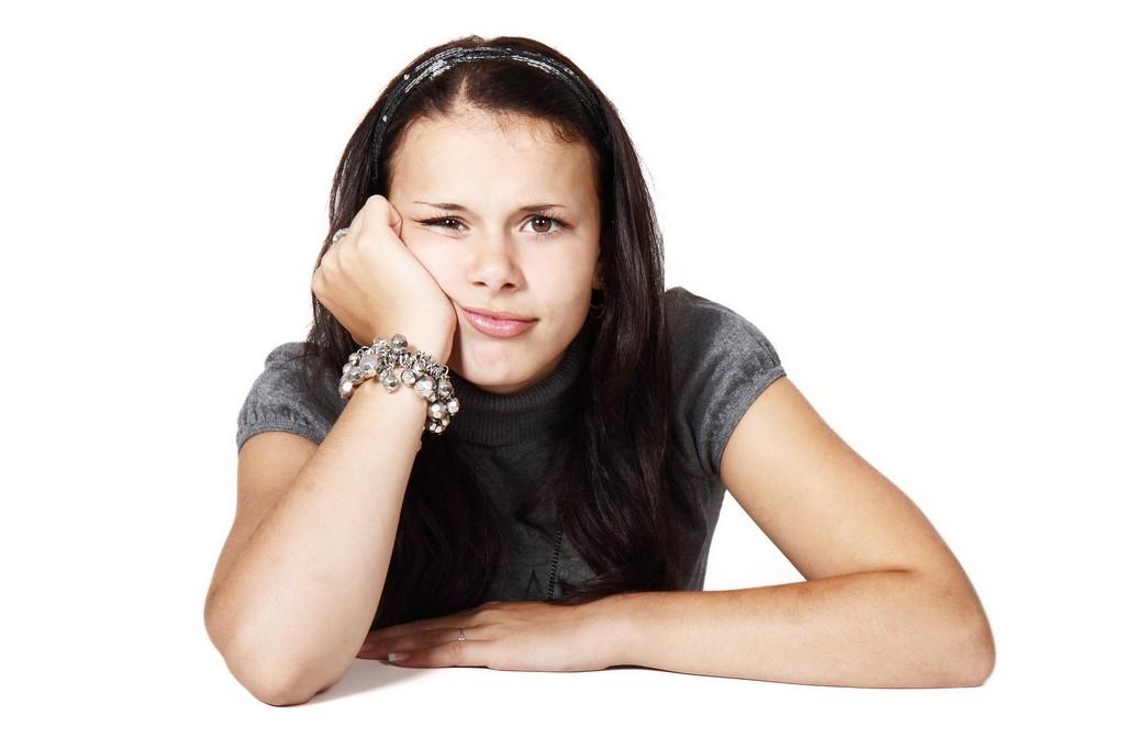 Чем заняться дома: 33 идеи, чтобы не помереть со скуки