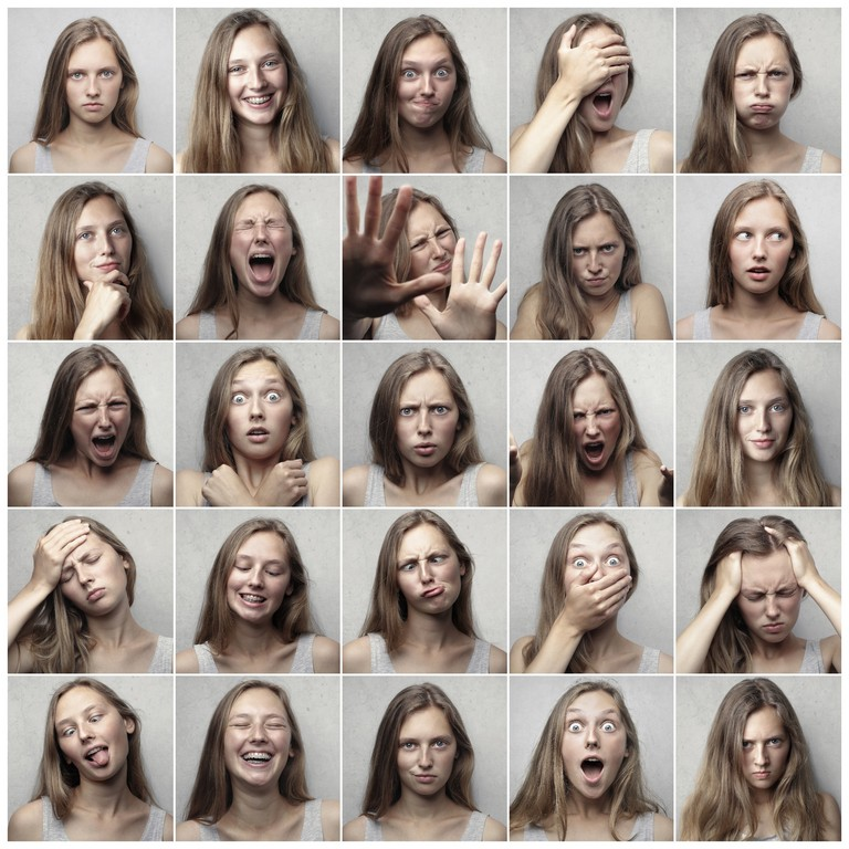 Биполярное расстройство😞: симптомы, маниакальное и депрессивное состояние