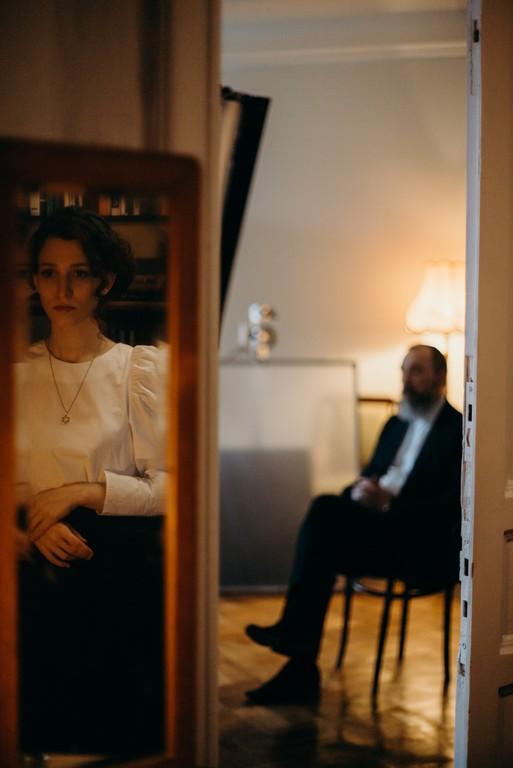 Что такое харассмент: появление сексуальных домогательств на работе