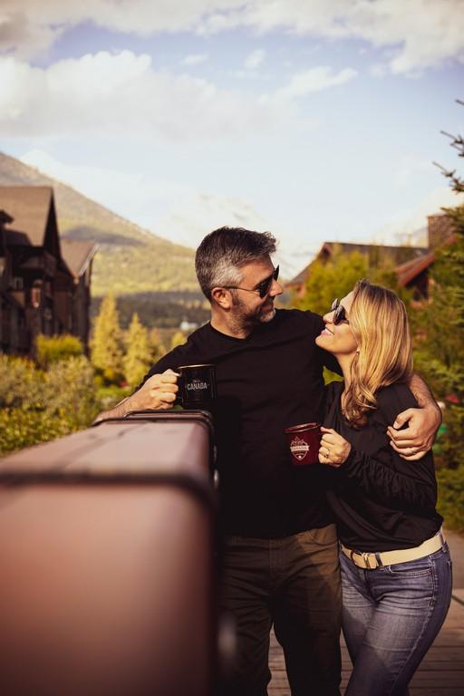 Как влюбить в себя мужчину: 10 универсальных способов добиться любви