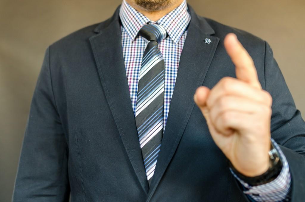 Амбициозный человек: положительная или отрицательная черта характера