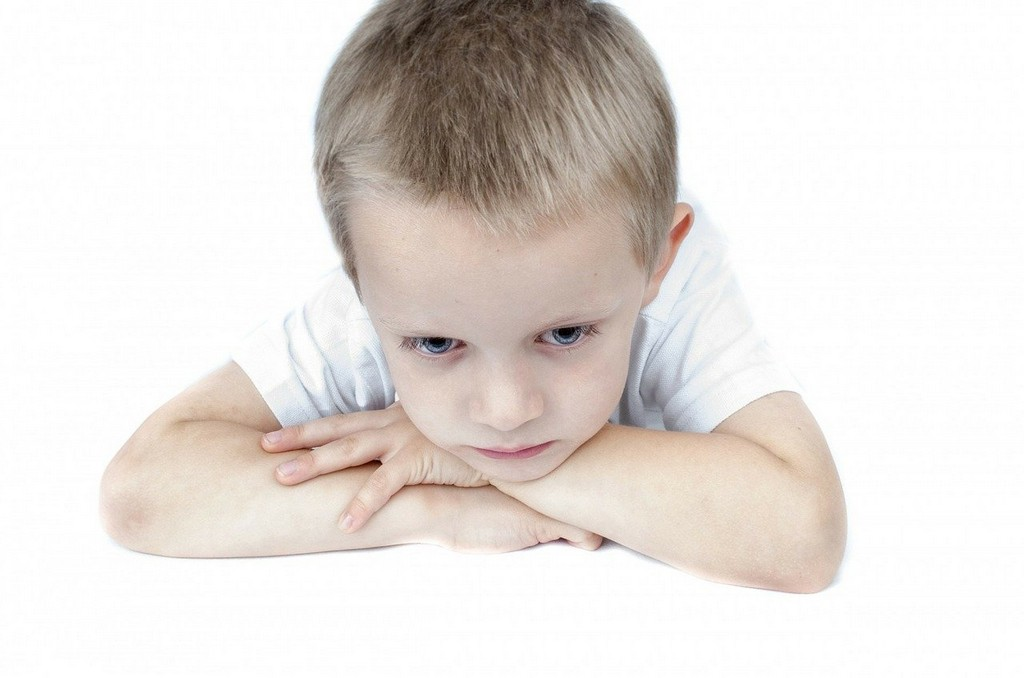 Буллинг в школе: что это такое и как с ним справиться ребенку