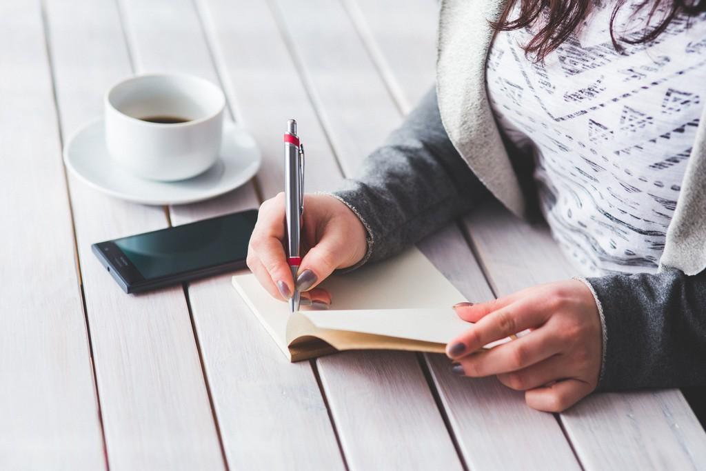 Какие нужны документы, чтобы подать на развод : перечень необходимой документации