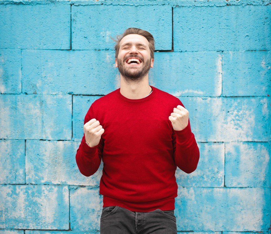 Кто такой прокрастинатор: положительные и отрицательные качества
