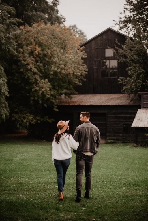 Как найти хорошего мужа: практическое руководство и советы психолога