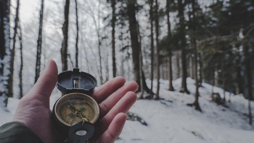 Как понять, чем заниматься в жизни: 5 способов определить цель жизни