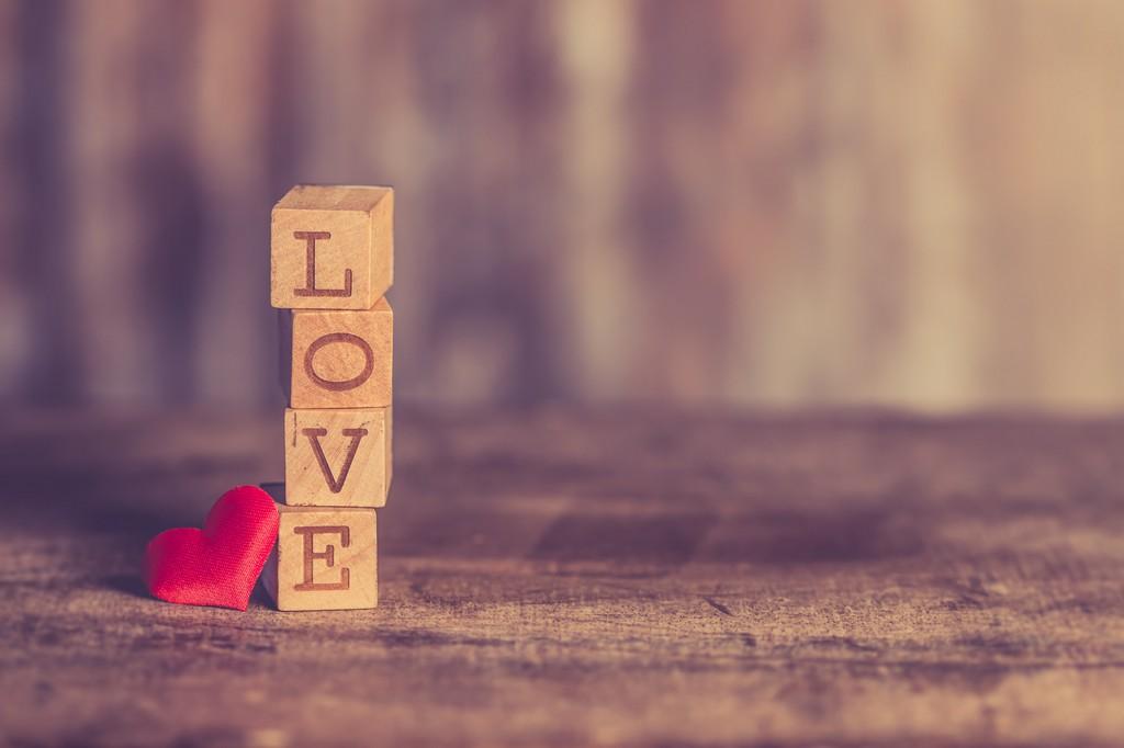 Что такое любовь простыми словами: 3 категории и 7 стадий любви