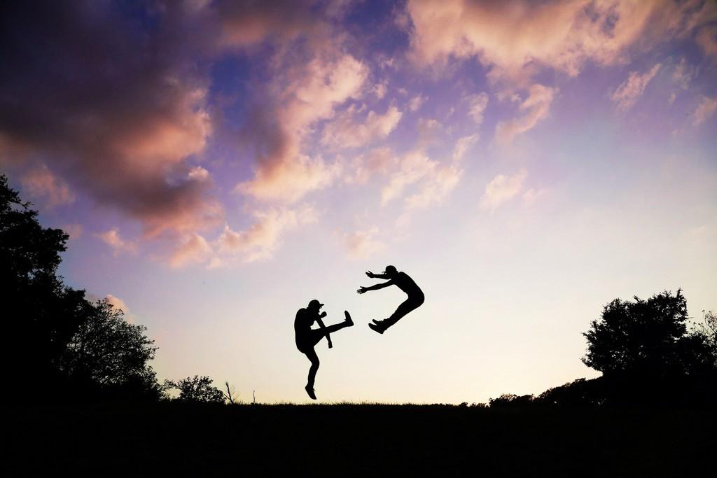 Общение на расстоянии: практические советы и способы поддержания отношений