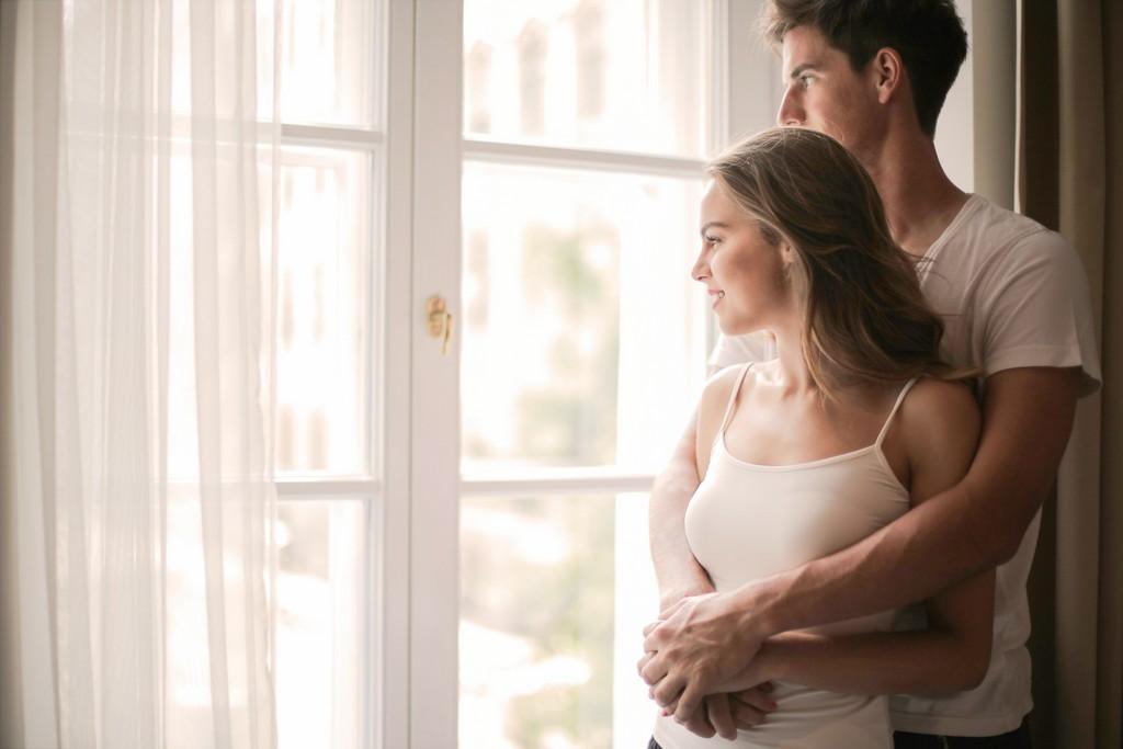 Отношения между мужчиной и женщиной: 6 правил счастливых отношений