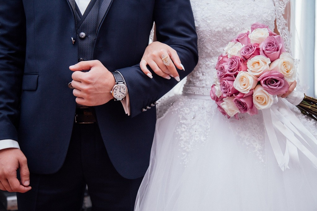 Что такое гражданский брак: положительные и отрицательные стороны