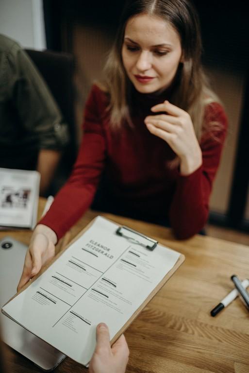 Как подготовиться к собеседованию: этапы собеседования и советы удачного прохождения
