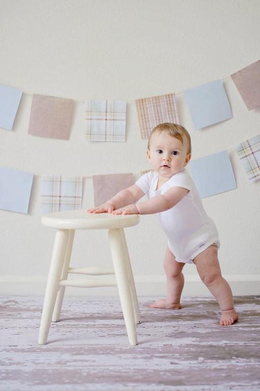 Кризис одного года у ребенка: причины и симптомы возникновения