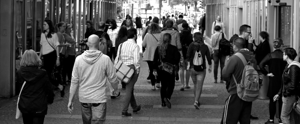 Кармические отношения: 8 признаков и объяснение кармического долга
