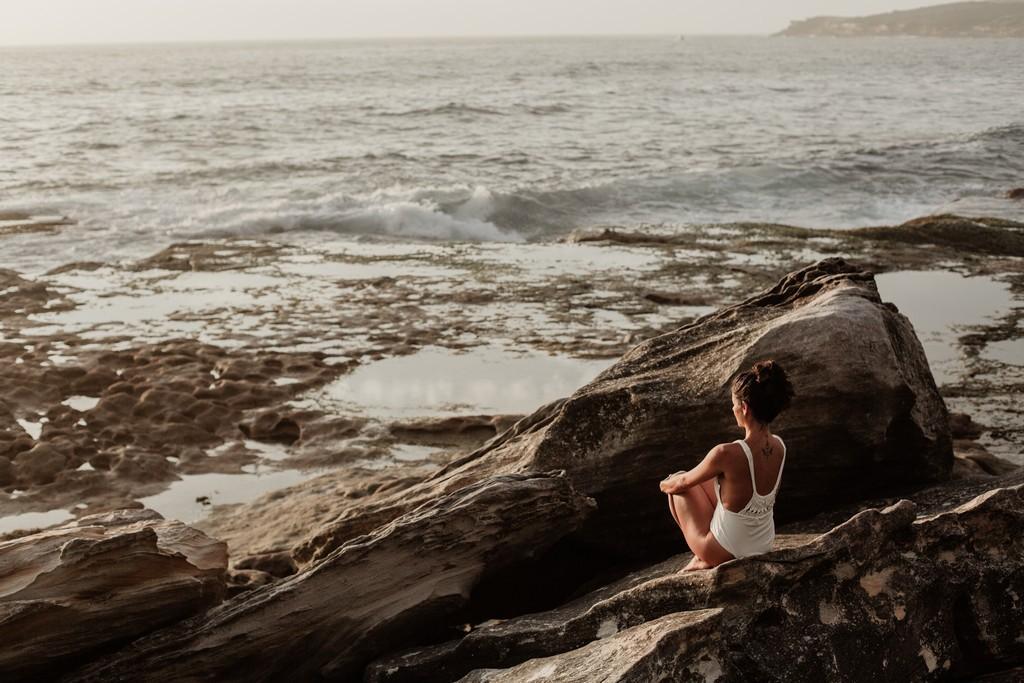 Как изменить свою жизнь к лучшему: 3 способа и 19 советов
