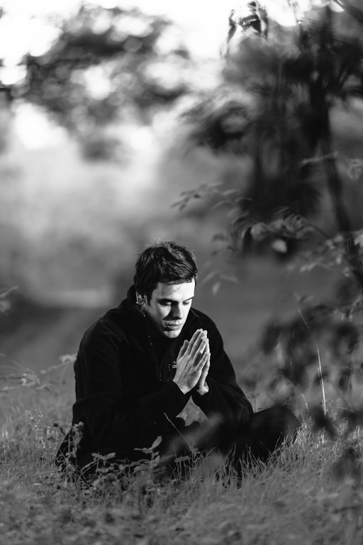 Молитва на исполнение желаний: правила обращения и 4 сильнейшие молитвы