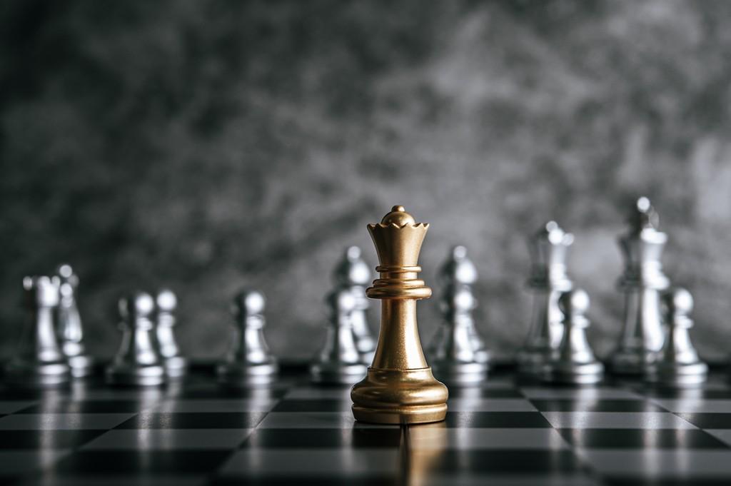Что такое лидерство: 16 основных качеств лидера