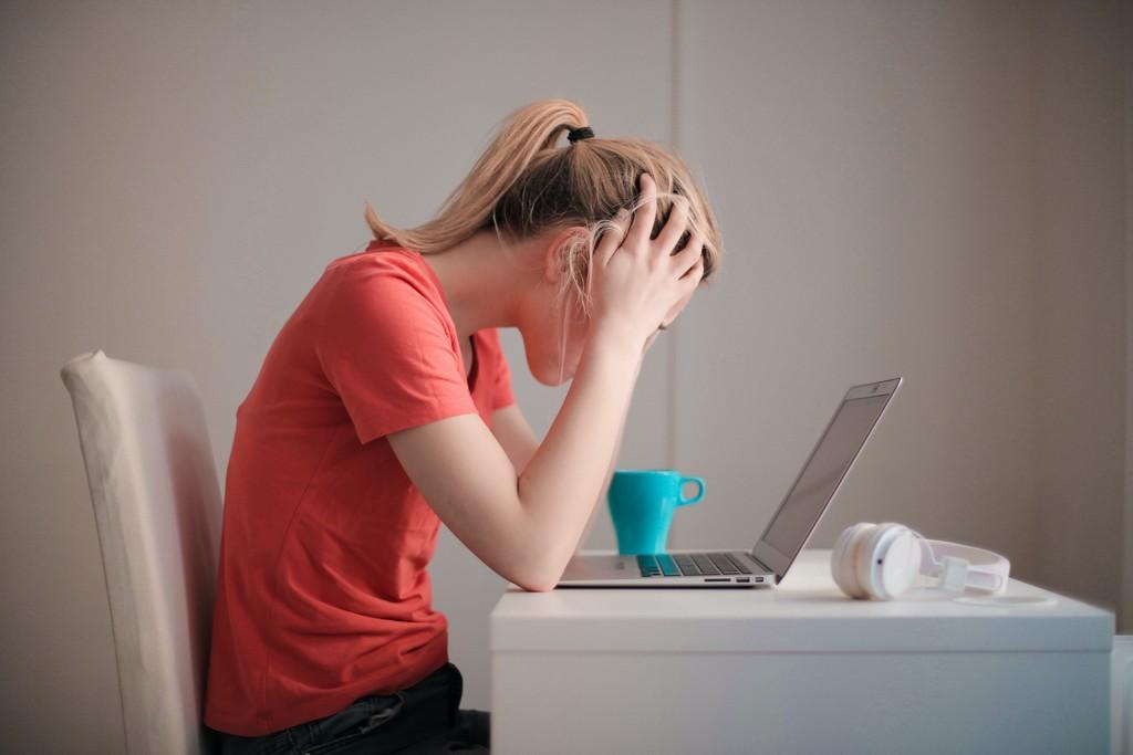 Как бороться со стрессом: причины возникновения и 9 советов психолога