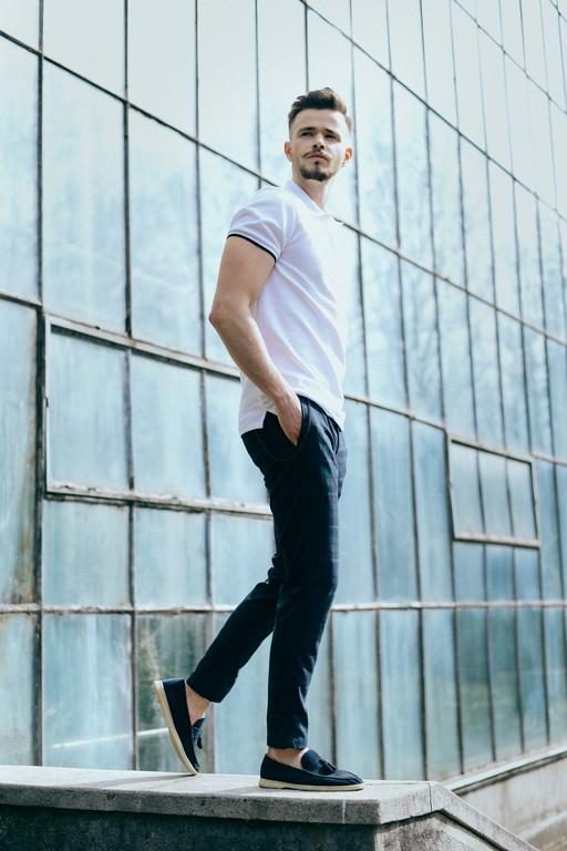 Как привлечь в свою жизнь мужчину: типичные ошибки и 10 проверенных способов