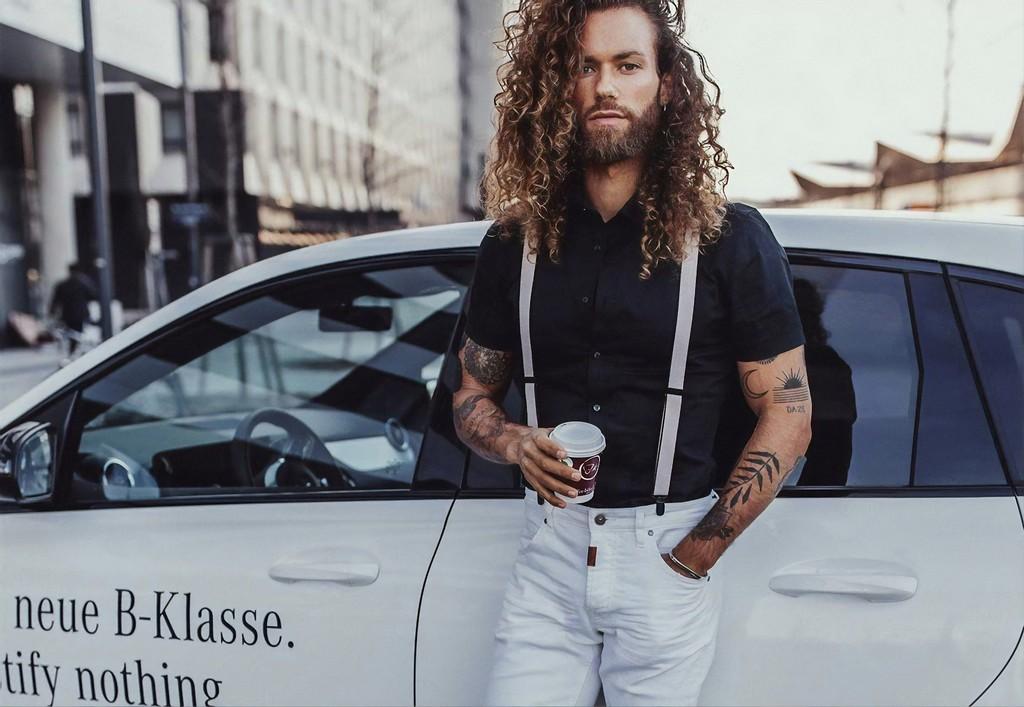 Нарциссизм у мужчин: 5 видов, 8 признаков и психологический портрет