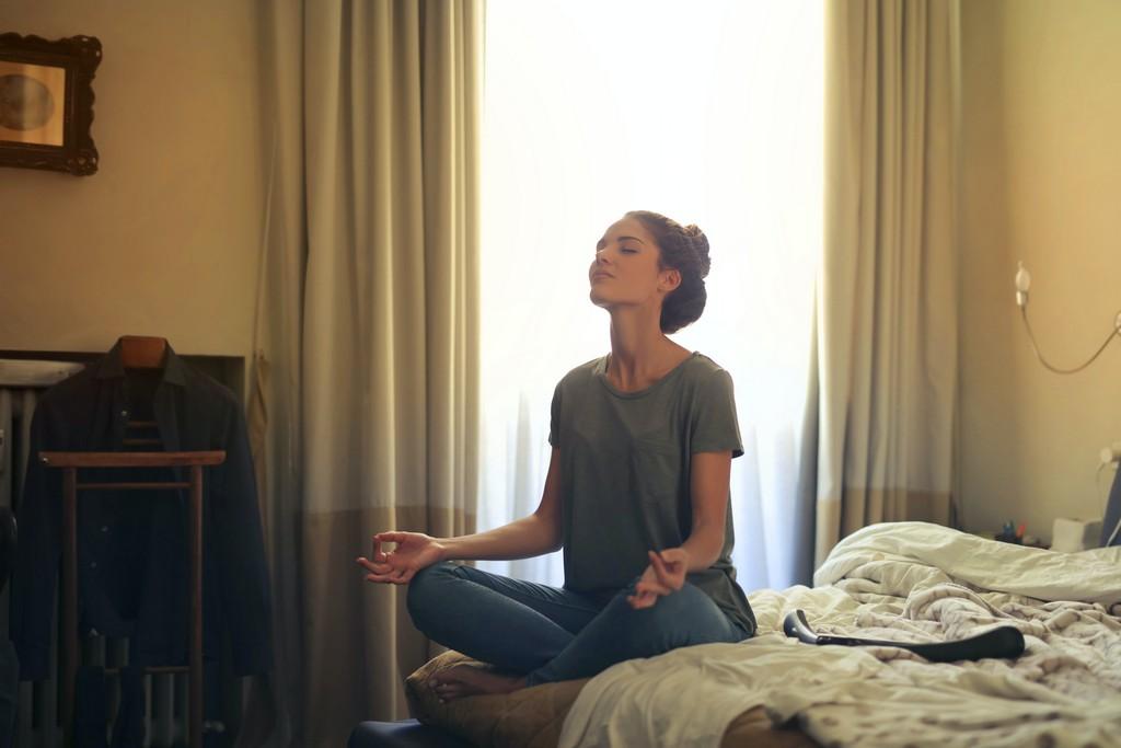 Что значит медитировать: смысл, виды и способы погружения