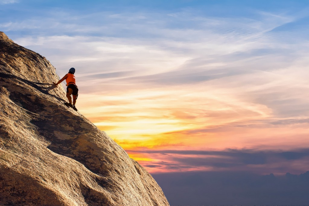 Что такое сила воли: полезность и способы развития