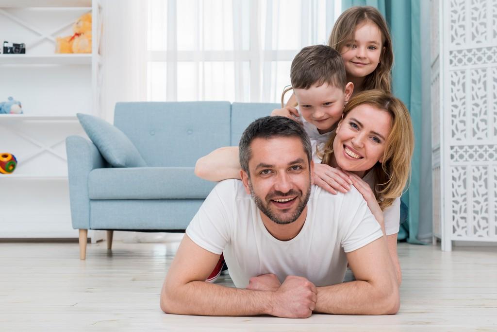 Семейные традиции – это что такое и какие они бывают