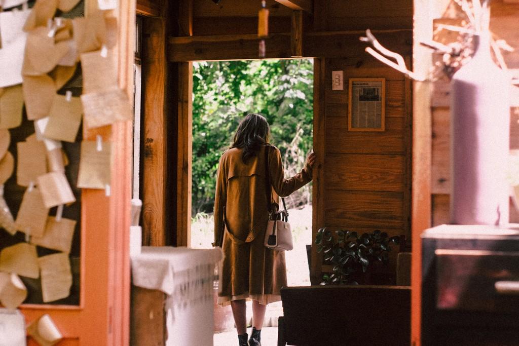 Как побороть стеснительность: 10 универсальных способов
