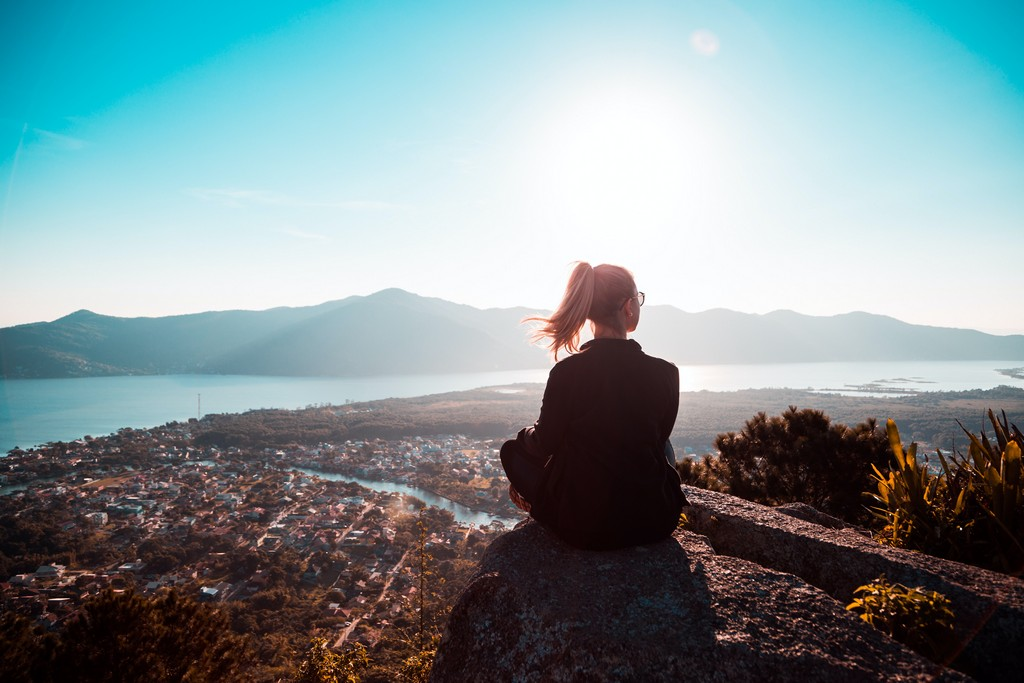 Молитва о спокойствии души: 3 лучших молитвы и правила чтения