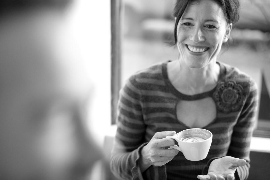 Жизненные истории: одиночество красивой женщины