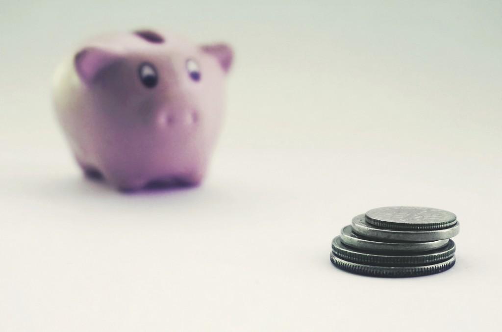 Нет денег, что делать в такой ситуации: жизненные решения проблемы