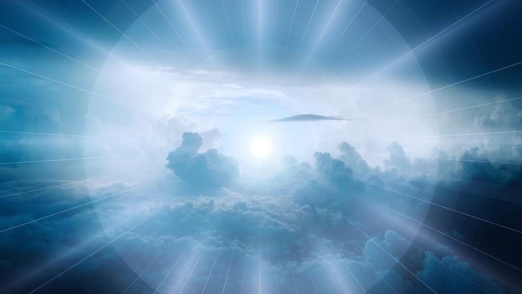Что такое духовные потребности: виды и признаки их проявления