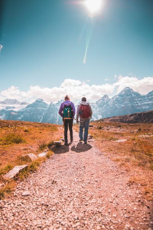 Взаимопонимание – это что такое и как его добиться в отношениях?