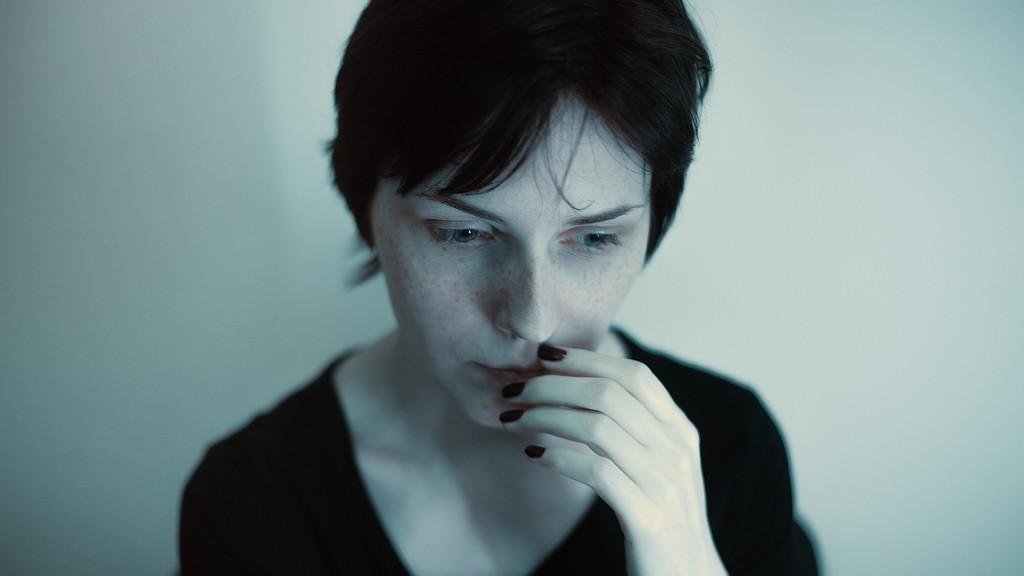 Кто такой невротик: виды, симптомы и способы лечения
