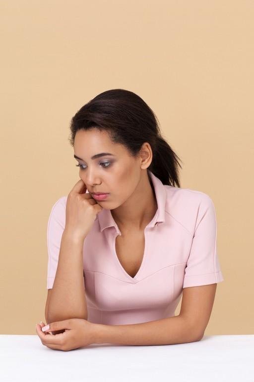 Кризис 40 лет у женщин: симптомы и способы борьбы