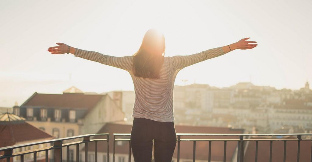 Как перестать волноваться и начать жить: не банальные советы