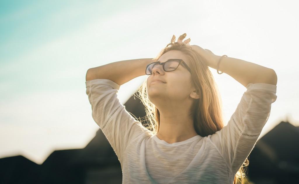Как мыслить позитивно: советы психолога и жизненные примеры