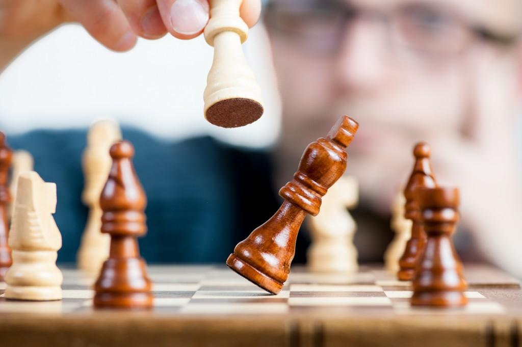 Основные стадии развития конфликта: 3 стадии и 6 этапов