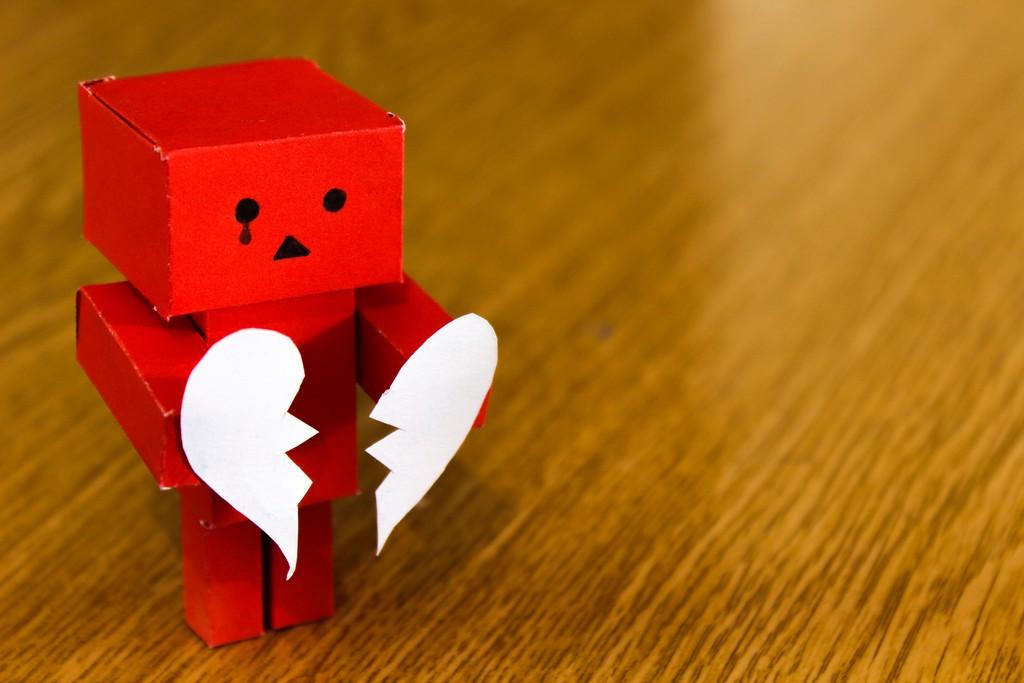 Интересные факты о любви: 20 малоизвестных фактов