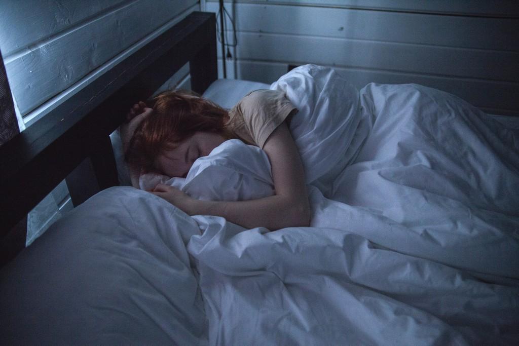 Как можно быстро уснуть: 5 эффективных рекомендаций