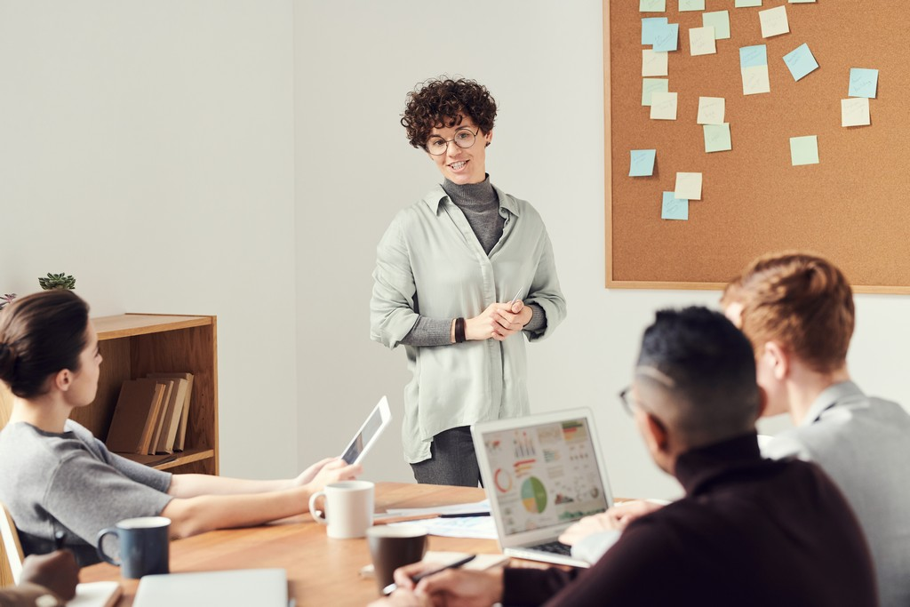 Что такое тайм менеджмент: виды, правила и рабочий процесс