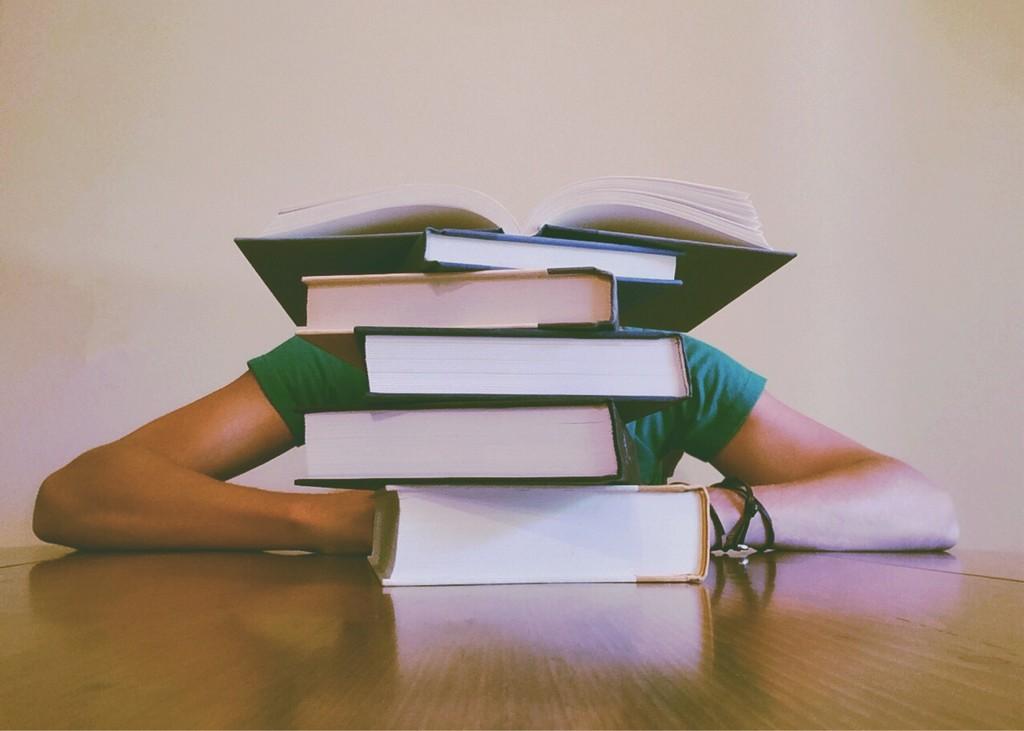 Мотивация на учебу: 3 основных этапа мотивирования