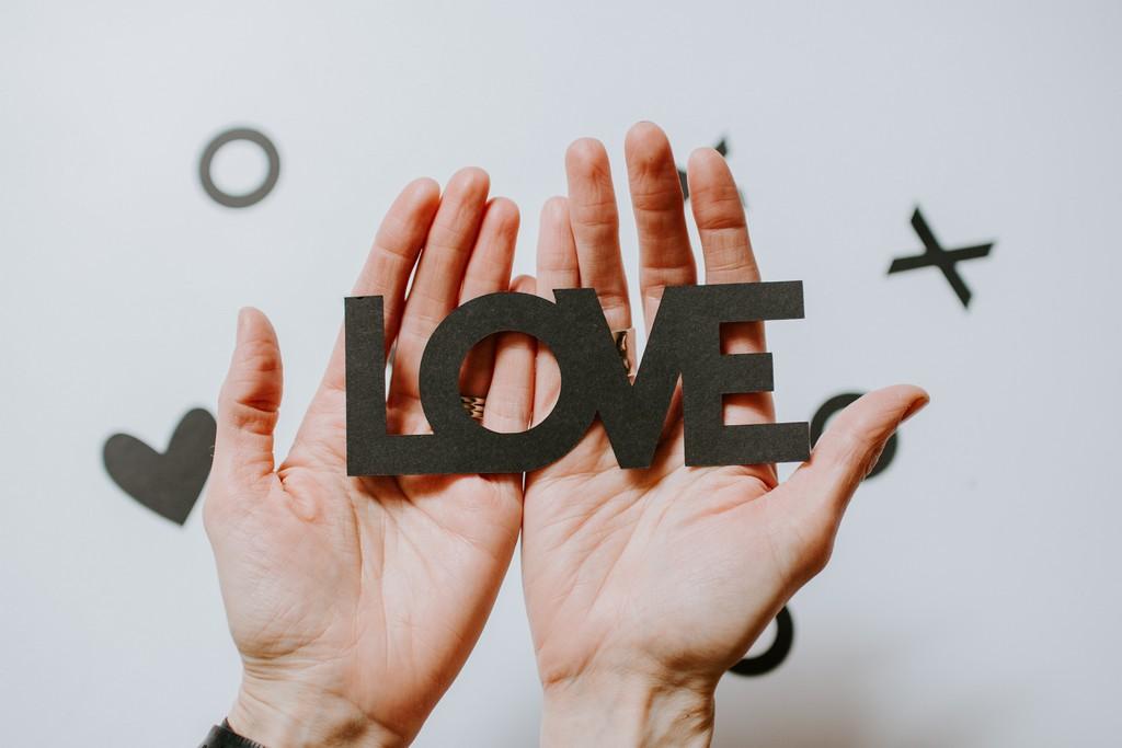 Как найти любовь: топ 20 проверенных способов