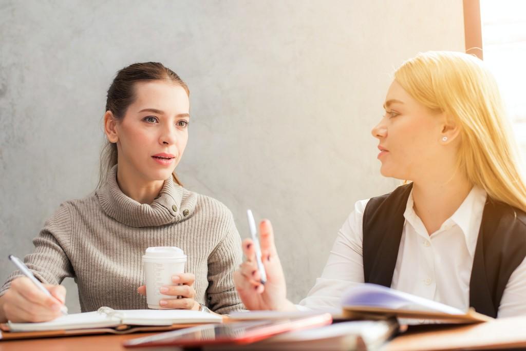 Как управлять людьми: ТОП 10 способов