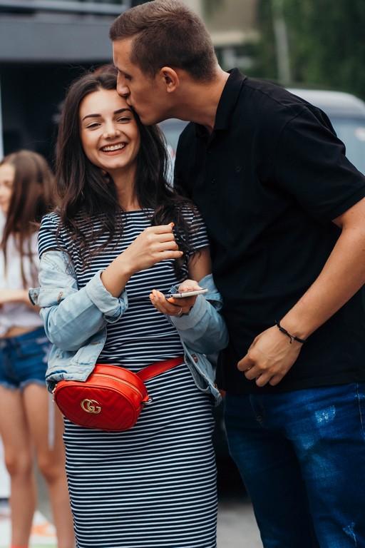 Как нравиться мужчинам: топ лучших советов психологов
