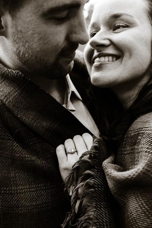 Как признаться в чувствах парню: 11 лучших способов