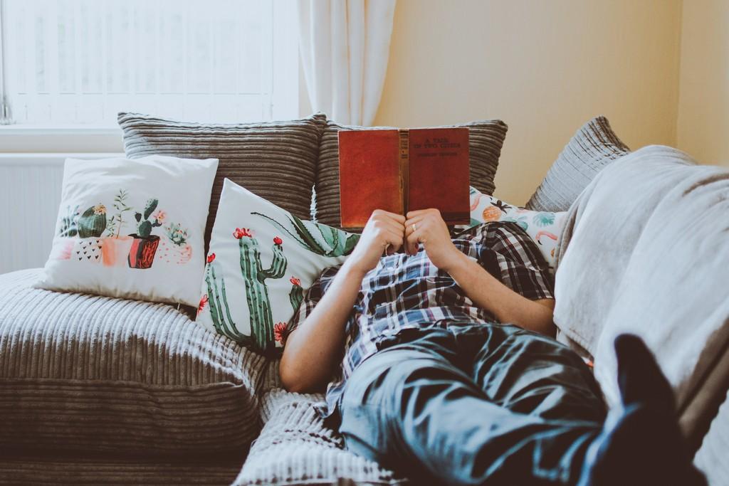 Выход из зоны комфорта: важность и способы